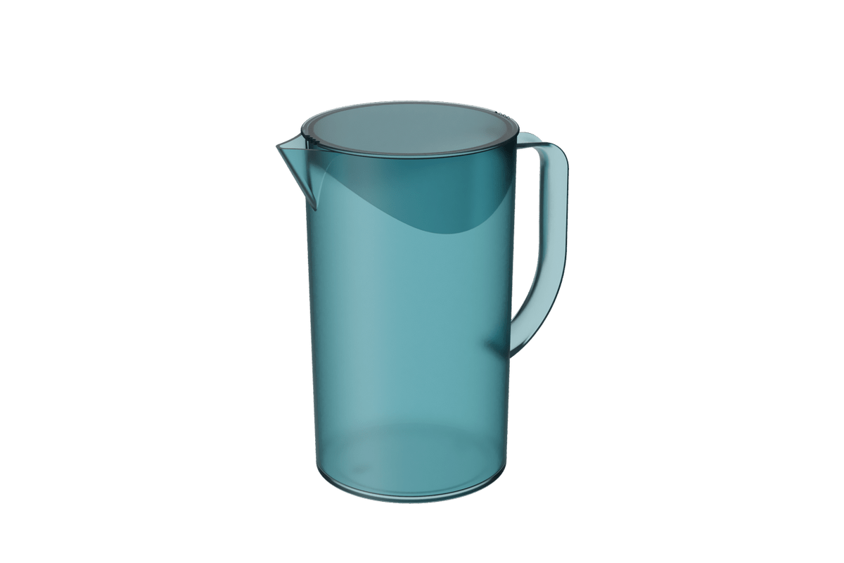 Azul-Baltic-Coza