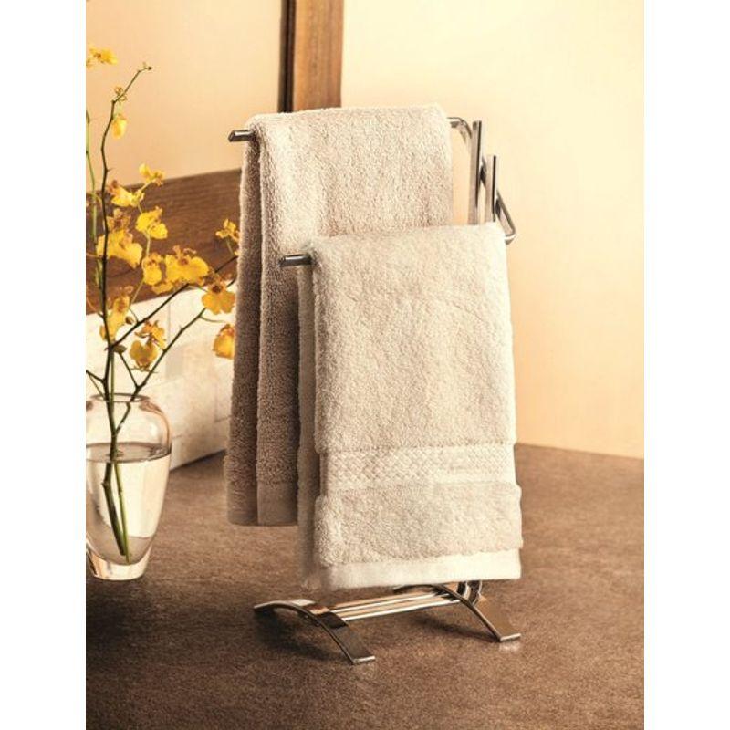 porta-toalhas-oggy