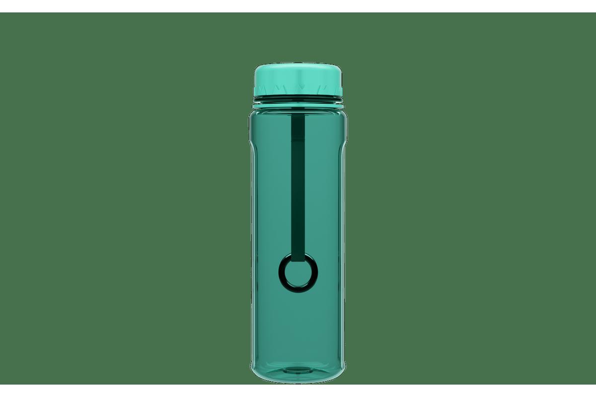 Verde-esmeralda-e-Verde-eletrico-Coza