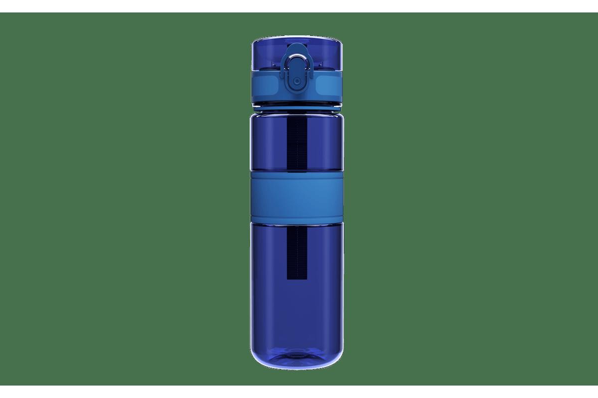 Azul-Noite-Mobi-Coza
