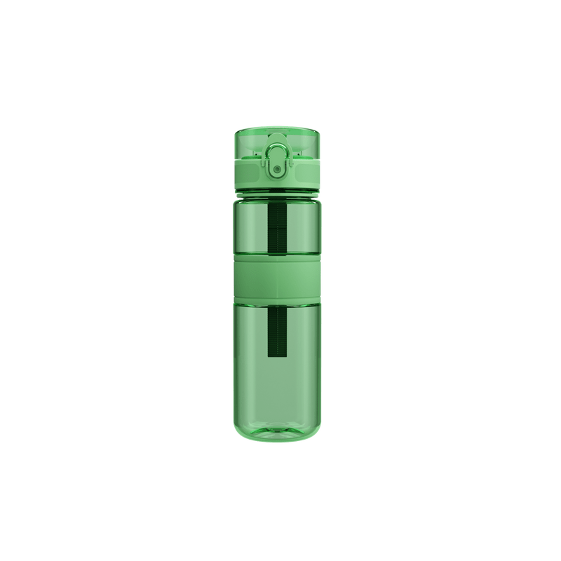 Verde-Neo-Mint-Coza