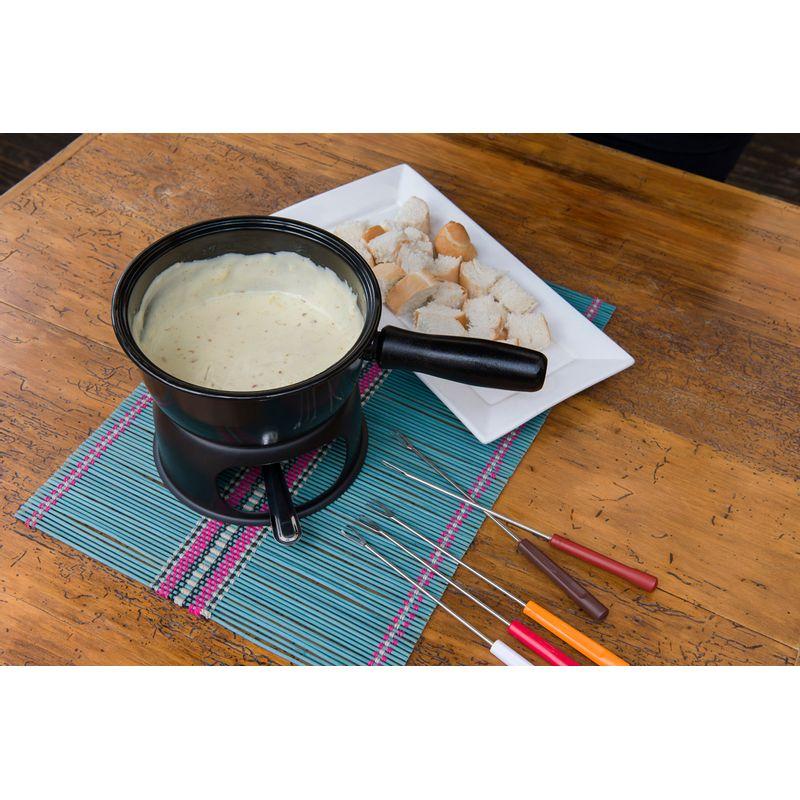 fondue-4