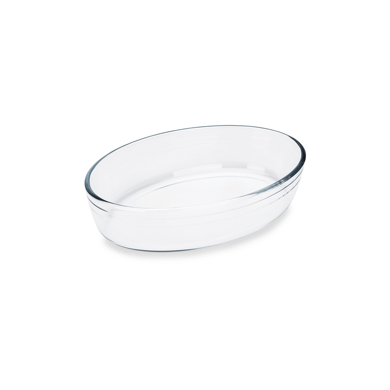 Assadeira-Oval-Cheff-16L-Brinox-16L-26X18X6CM---Brinox
