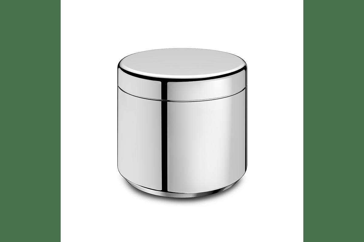 Pote-Multiuso-300G-Bergen-9cm---Brinox-Ø9x9x77CM---Brinox