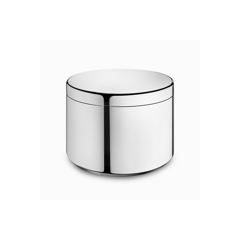 Pote-Multiuso-500G-Bergen-Brinox-Ø9X9X13CM---Brinox