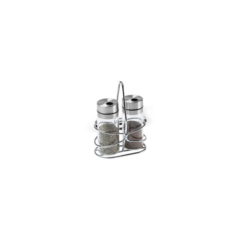 Porta-Condimentos-3-Pecas-Cucina-Parma---Brinox---Brinox