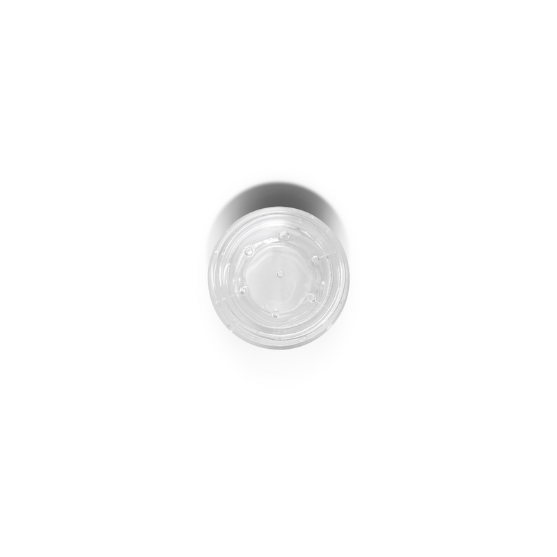 Saleiro-Pimenteiro-20ml---Acrilico-Parma---Brinox-Ø-5x10-cm---Brinox
