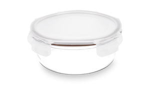 Pote-Redondo-Hermetico-Lock-Stock-13-L-Brinox-Ø205x205x82-cm---Brinox