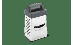 Mini-Ralador-Top-Pratic---7cm---Brinox-37-x-27-x-67-cm---Brinox