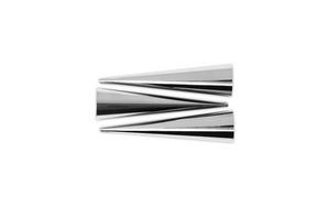 Conjunto-3-Pecas-Bico-Para-Confeitar-Glace-12cm--Brinox----Brinox