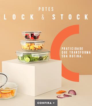 Lock&Stock