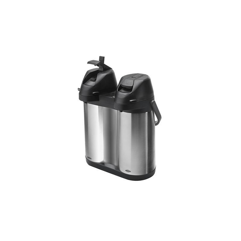 Garrafa-Termica-Dupla---38L---Brinox-18x28x335-cm---Brinox