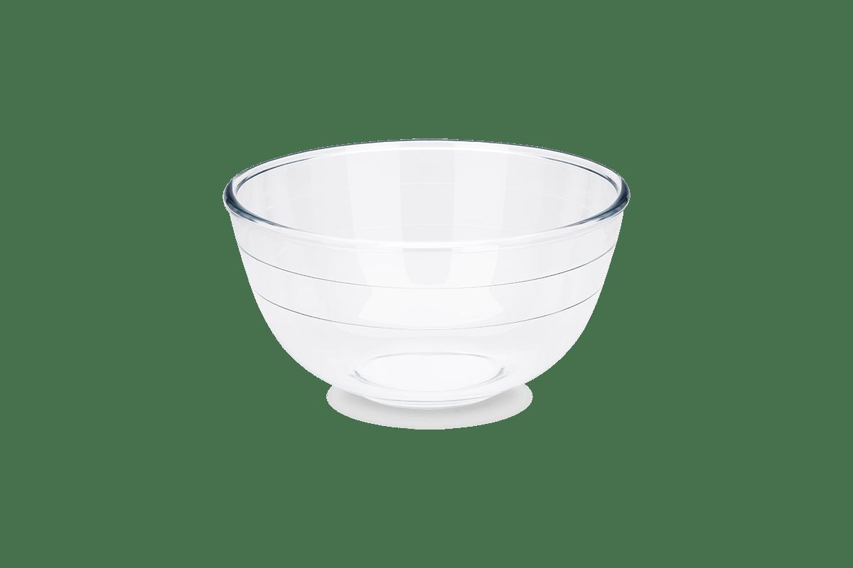 Bowl-Cheff-1L-Brinox-Ø17X95CM-1L---Brinox