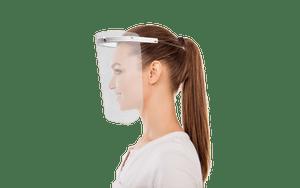 Mascara-de-Protecao-Brinox-135-x-175-x-15-mm---Brinox