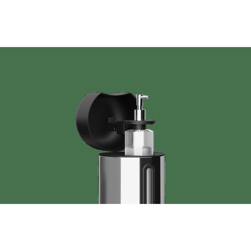 Dispenser-para-alcool-gel-com-Pedal---Dercoline---Brinox---Brinox
