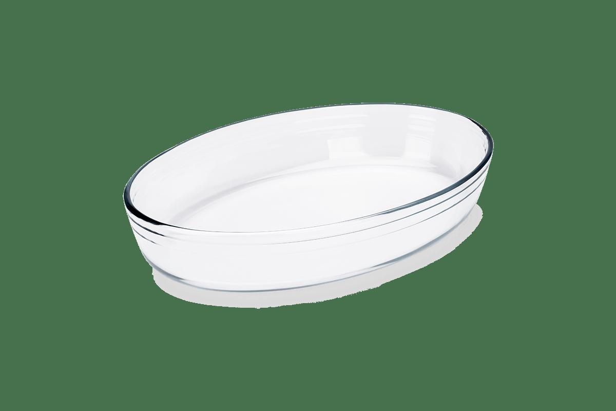 Assadeira-Oval-Cheff-3L-Brinox-4L-30X21X6CM---Brinox