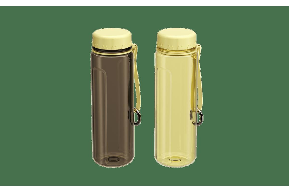 Kit-Sempre-Hidratado-2-Coza---Coza