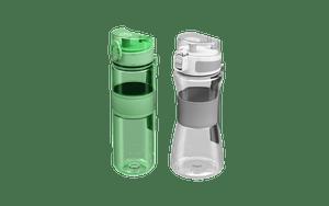 Kit-Hidratar-3-Coza---Coza
