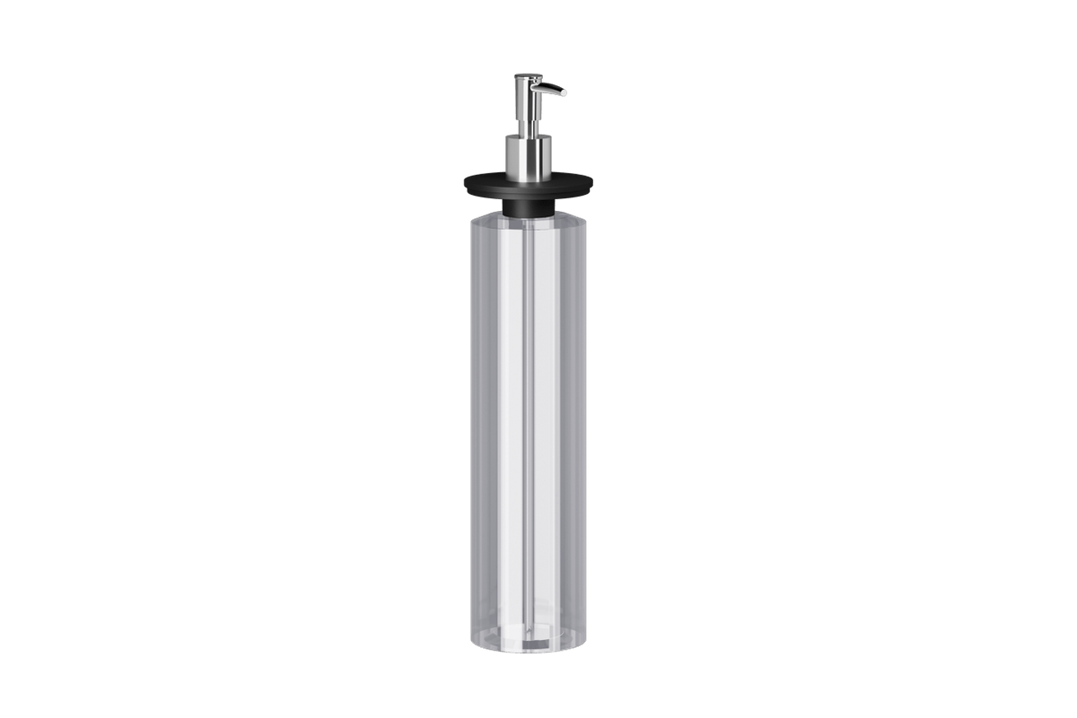 Kit-Reposicao-para-Higienizador-de-maos-com-pedal---Brinox---Brinox