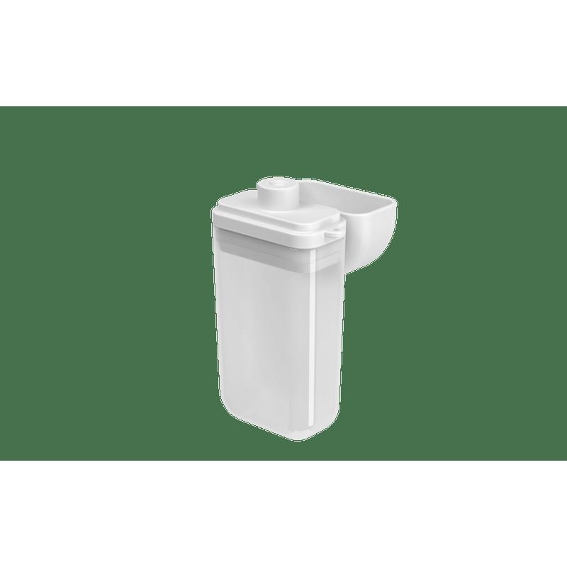 Branco-e-Natural-Coza