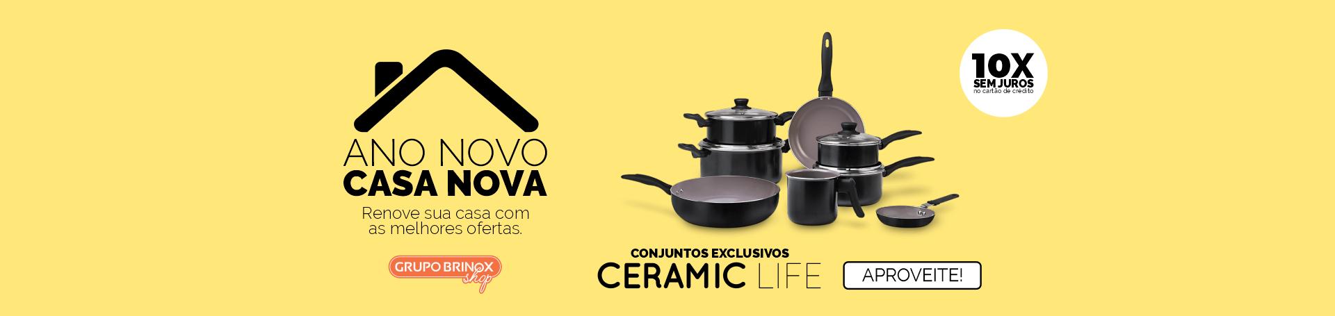 Banner Home1 Ceramic Life - Janeiro