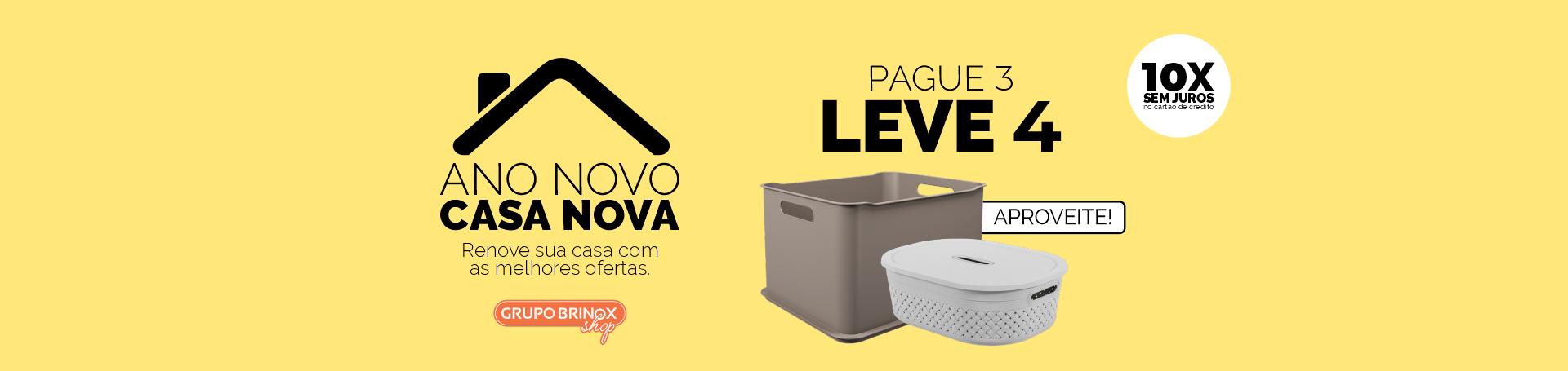 Banner Leve3pague4 - Janeiro