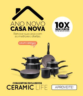 Banner mobile ceramic life - Janeiro