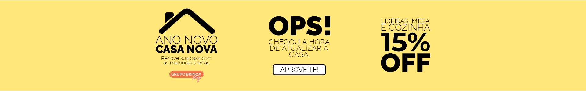 Banner pagcoza ops - Janeiro