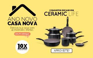 Banner pagbrinoxmobile Ceramic life - Janeiro