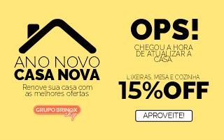 Banner pagbrinoxmobile ops - Janeiro