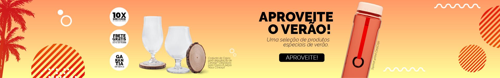 Banner Verao pgcoza - Fevereiro
