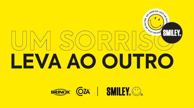 Banner 776x433 smiley
