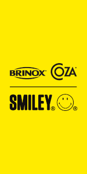 banner lateral blog smiley