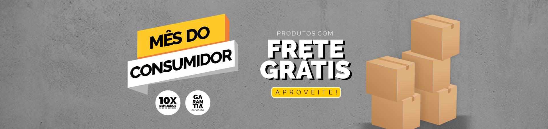 fretegratis_HOME_DESK_marco