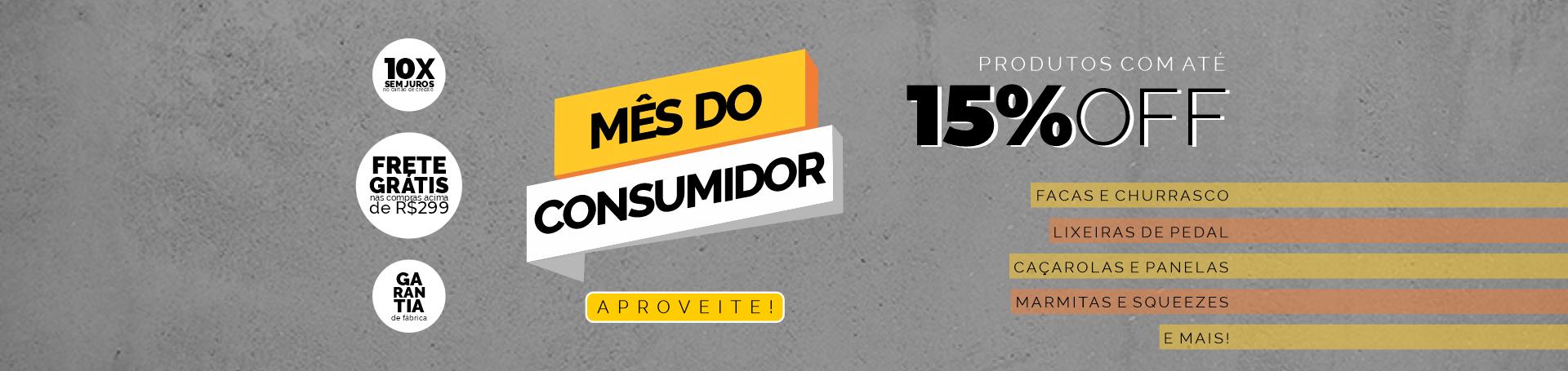 15offmesconsumidor_HOME_DESK_marco