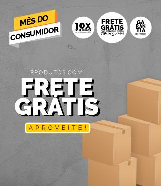 fretegratismesconsumidor_HOME_MOBILE_marco