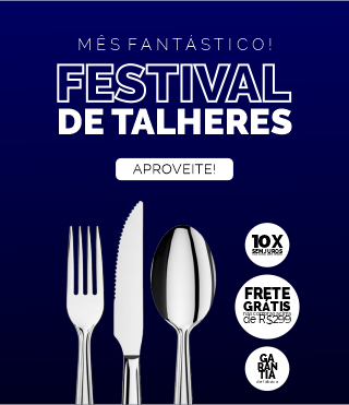 festivaltalheres_HOME_MOBILE_marco