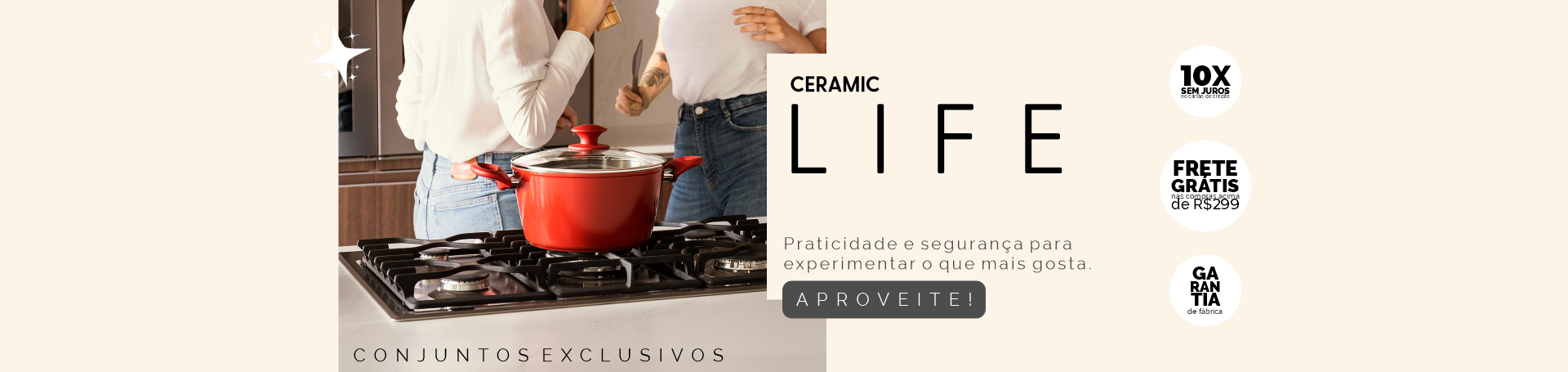 ceramiclife_HOME_DESK_marco