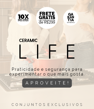 ceramiclife_HOME_MOBILE_marco