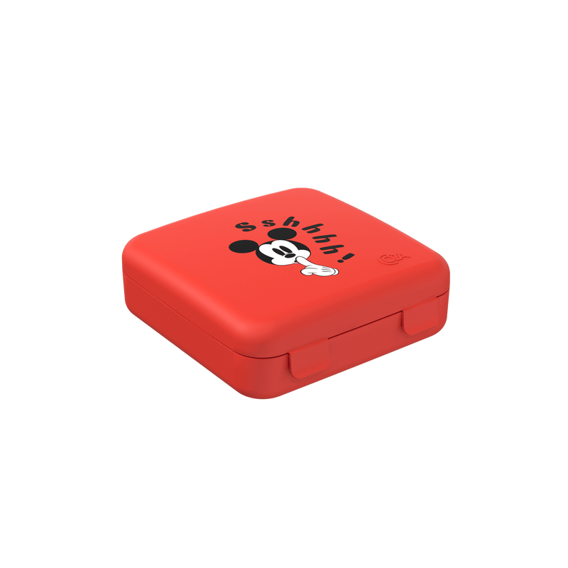 Vermelho-Coza