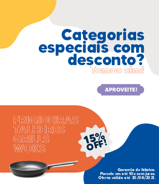 home_mobile_categoria15_abril