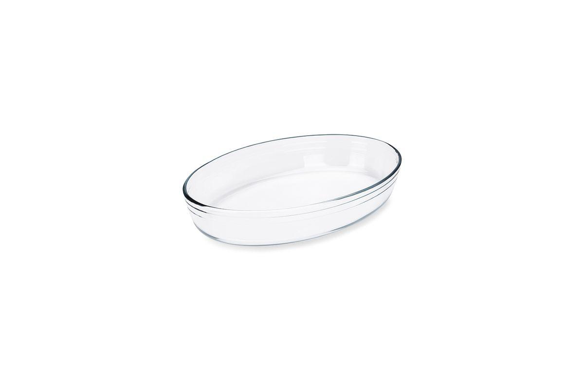 assadeira--de-vidro-3-litros-brinox-