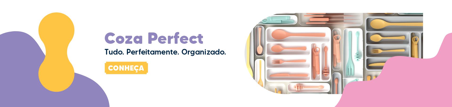 banner_lancamento_linha_perfect_coza