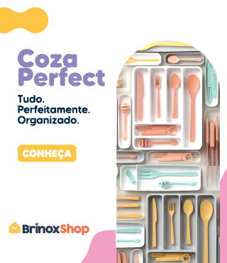 banner_lancamento_coza_perfect_homemobile
