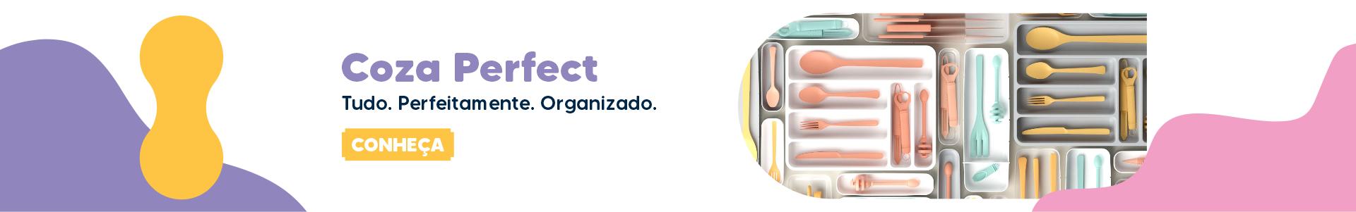 banner_lancamento_linha_perfect_LPcoza
