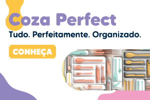 banner_lancamento_linha_perfect_LPcozamobile