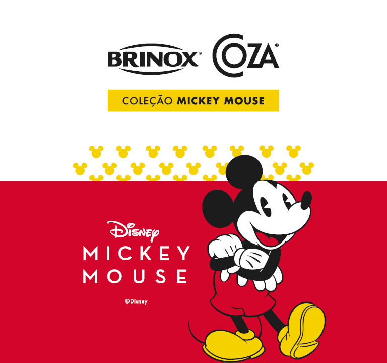 banner_mobile_Ecommerce_1920x530px_mickey
