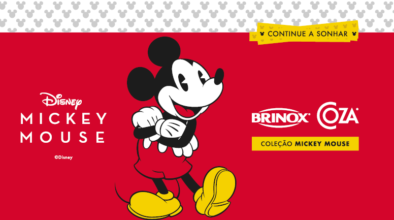 Banner_Mosaico_Disney-mickey_Ecommerce_776x433px