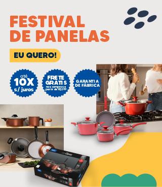 home_mobile_festivalpanelas_junho
