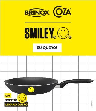 banner_mobile_smiley_brinoxshop